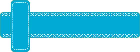 fundo floral azul png - Pesquisa Google | Imagens e png | Pinterest | Fundo floral, Florais e Fundo