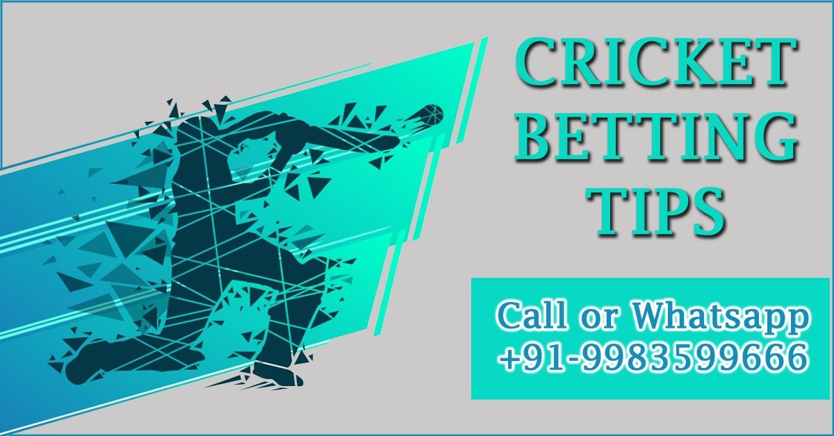cricket betting astrology