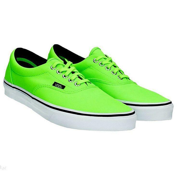 cheap for discount e2d5d e665e Vans Era MLX VHQAO6 Unisex Herren Damen Schuhe Sneaker ...