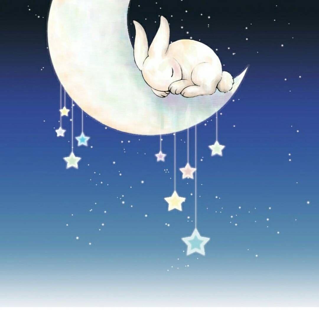 спит сон милый сон картинки их-то