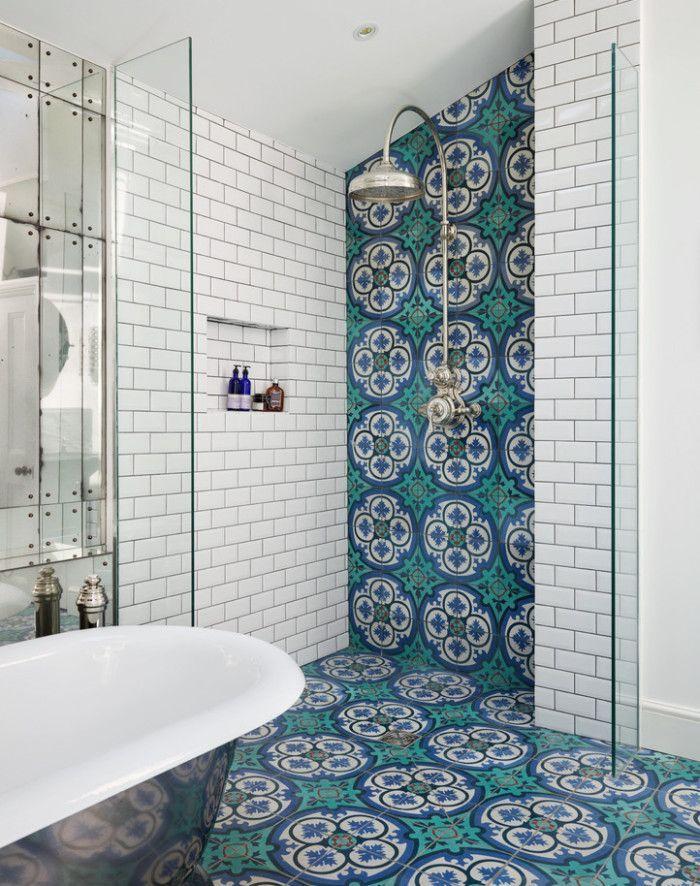 Photo of 1000+ ideer om Scandinavian Showers på Pinterest   Dusj …