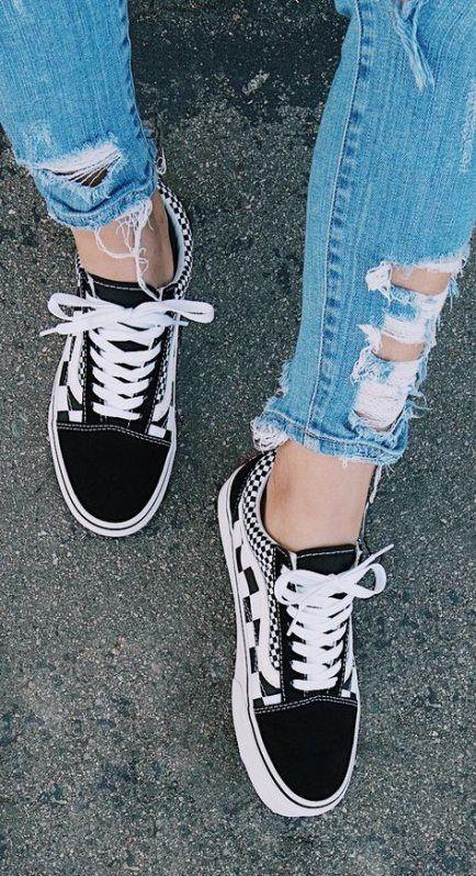 New Moda Damska Buty Sportowe Ideas Comfy Shoes Aesthetic Shoes Hype Shoes