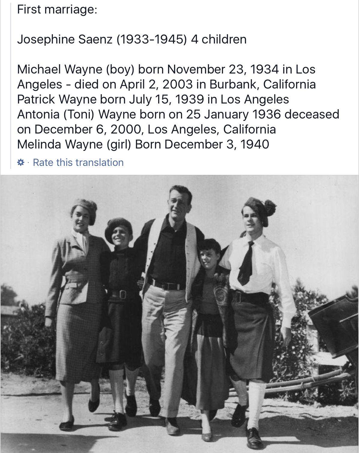 Discussion on this topic: Lynn Carey, john-stride-born-1936/