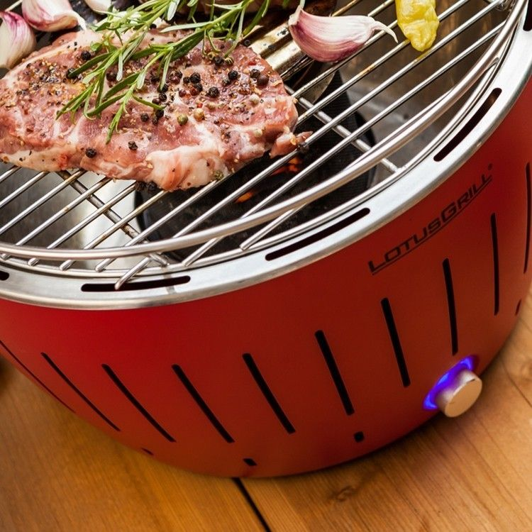 Best Buy Cyprus Most Trusted Online Store In Cyprus   Bbq