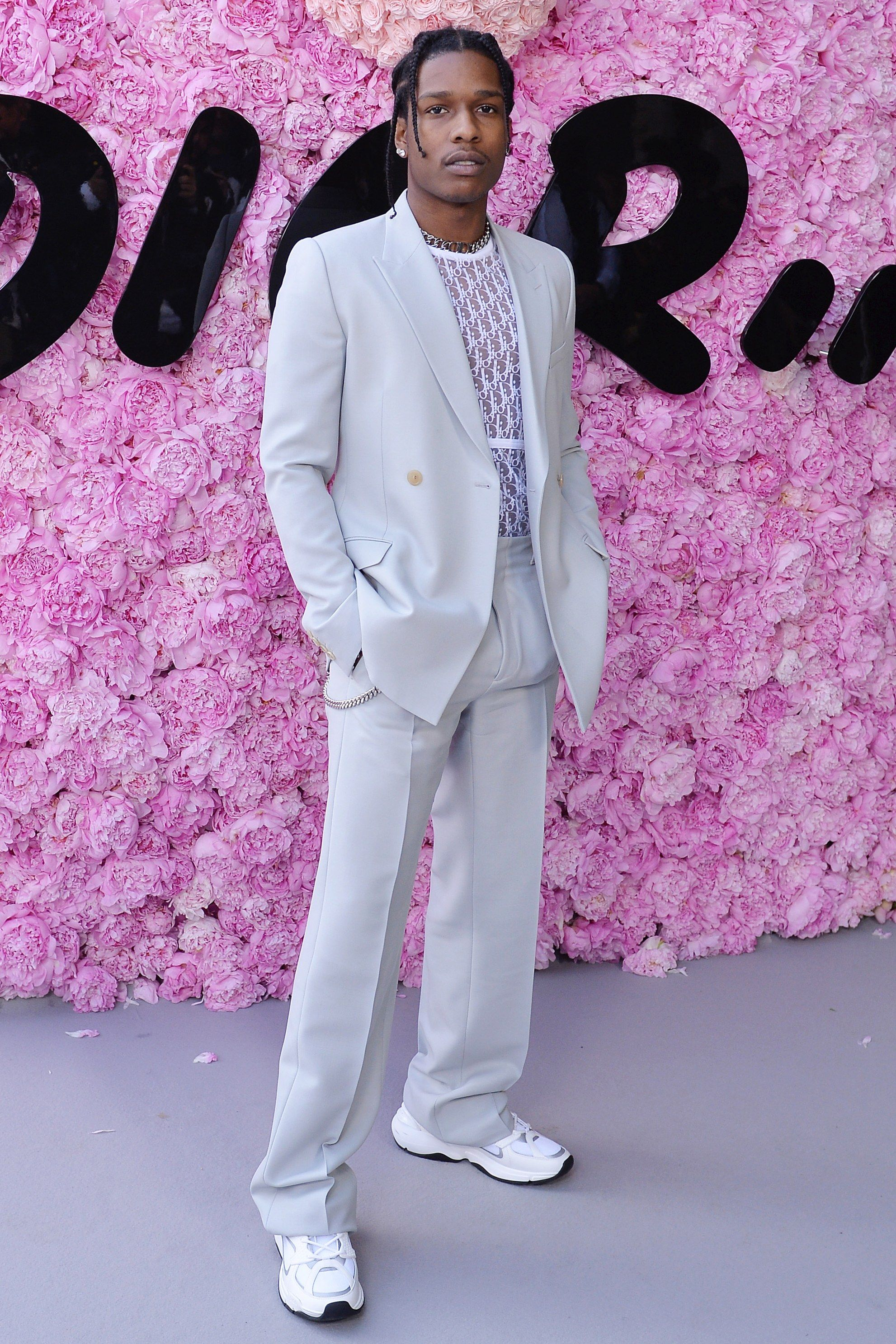 1465e3528d5d The 10 Best-Dressed Men of the Week