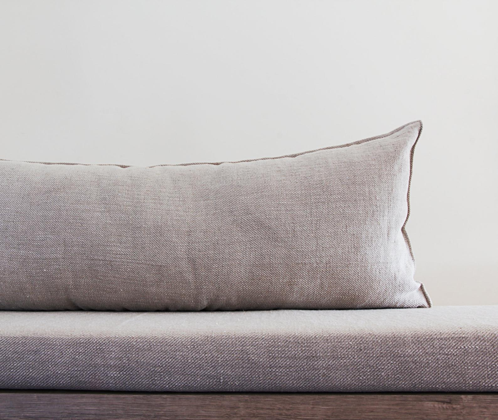 back rest pillow for modern sofa or