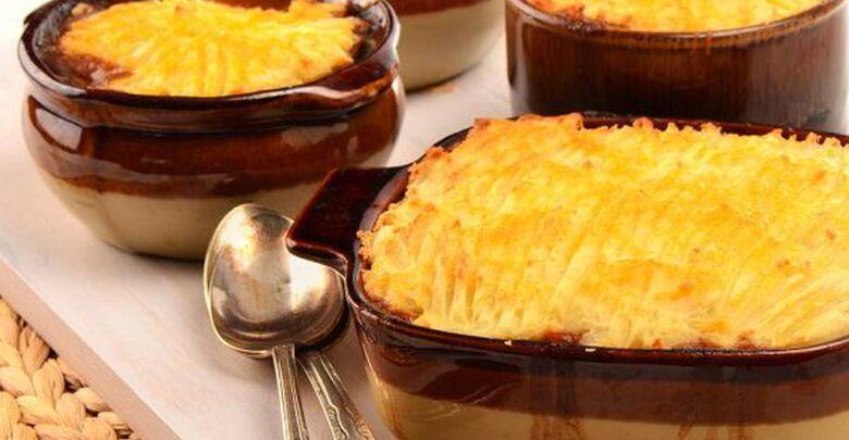 طريقة شوي البطاطا الحلوة على البوتاجاز وبالميكرويف والفرن تحفة Food Desserts Pudding