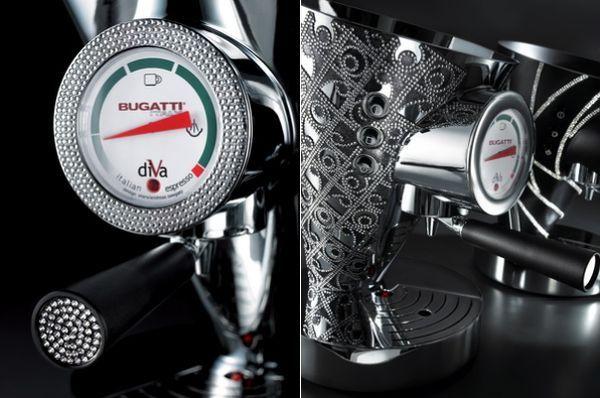 Bugatti Appliances   Bing Images