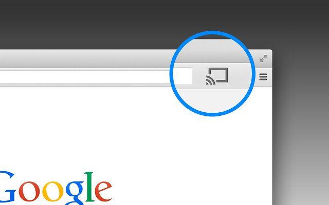 Google Vai Renomear Google Cast Para Chromecast Built In