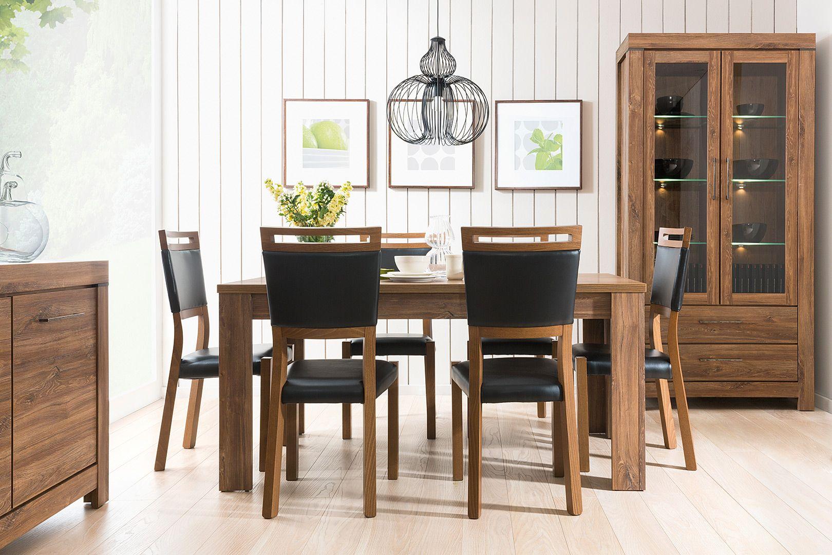 Classics With Modern Solutions SMARTFURNITURE Furniture Diningroom Gent Mississauga GTA