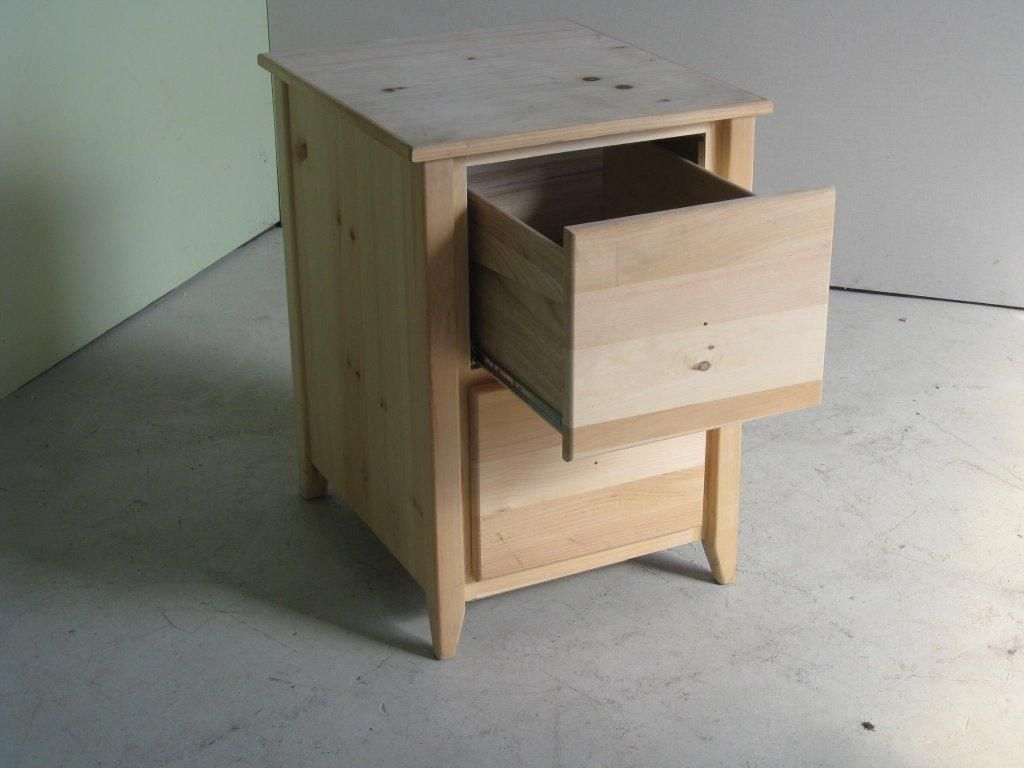70 Unfinished Furniture File Cabinet Kitchen Decor Theme Ideas Check More At Http