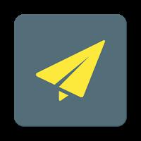Do It Later Premium 2.1.4 Unlocked APK applications communication ...