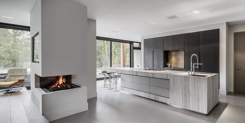 Küchendesign für zuhause pin von rochelle auf home   pinterest  küchen design neue küche