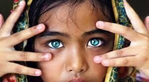 Resultado De Imagen Para Hunza Tribu Eterna Juventud Salud Verdades