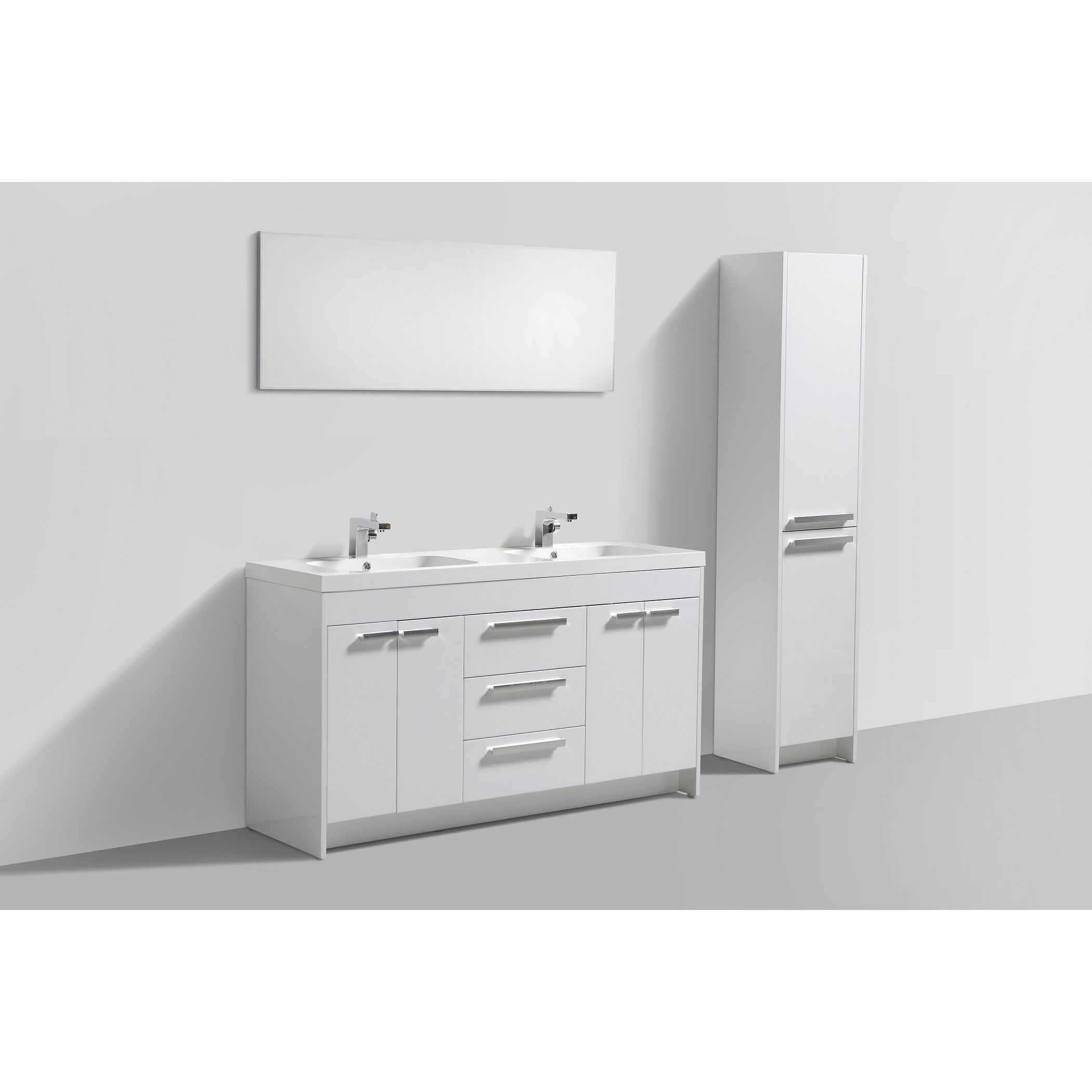 and inches together inch vanity sink bathroom learette cheery ceramic soothing double awesome s dw vanities small vanit with chair