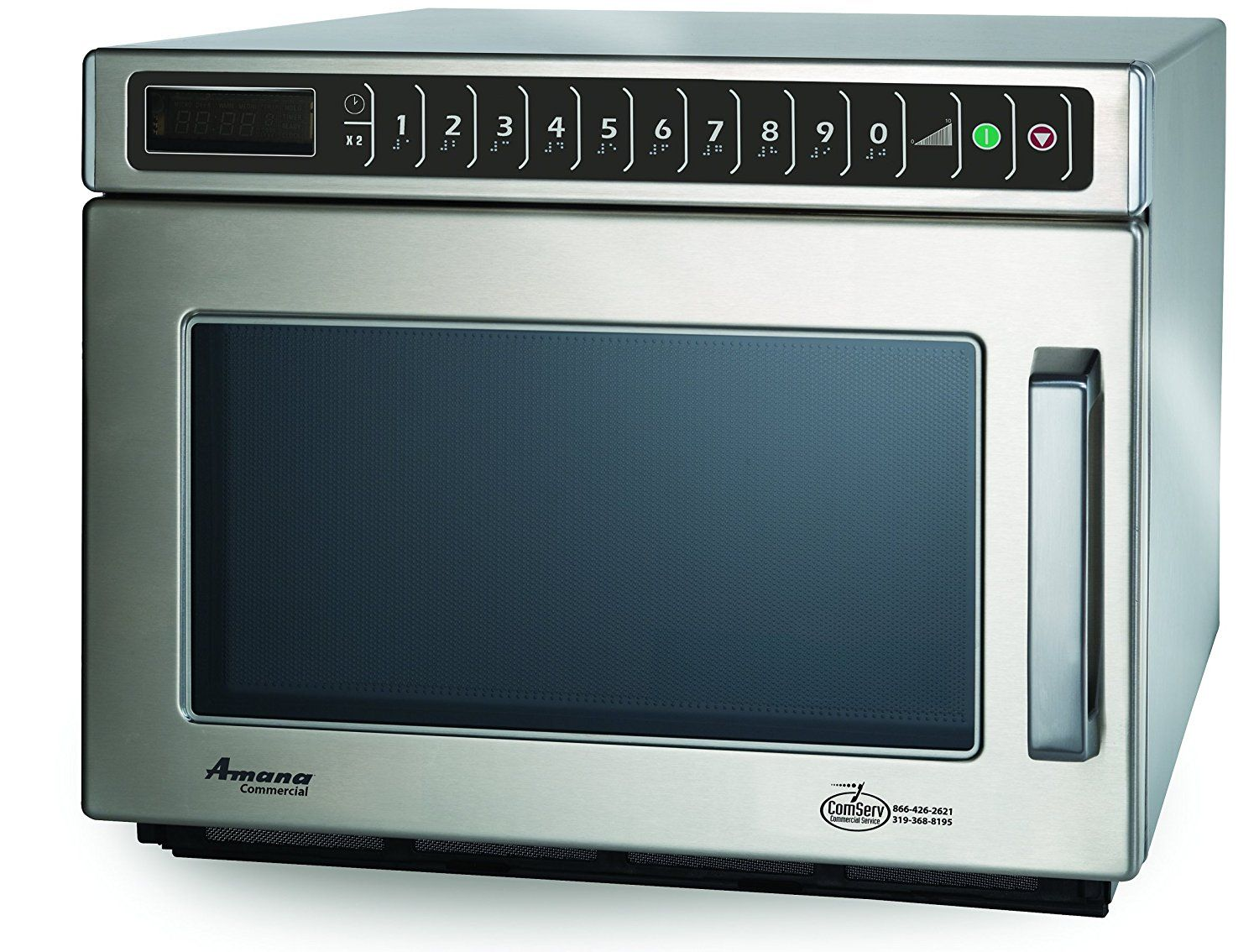 Pin By Antique Web On Amana Microwaves With Images Microwave