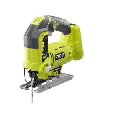 Prepossessing Ryobi One Volt Orbital Jig Saw Toolonly  Home Jig Saw And Ps With Licious Ryobi One Volt Orbital Jig Saw Toolonly With Appealing Pga National Resort  Spa Palm Beach Gardens Fl Also Garden Trading Light In Addition Jasmine Garden Number And Small Garden With Pond As Well As Best Cottage Garden Plants Additionally Bronx Botanical Garden From Pinterestcom With   Licious Ryobi One Volt Orbital Jig Saw Toolonly  Home Jig Saw And Ps With Appealing Ryobi One Volt Orbital Jig Saw Toolonly And Prepossessing Pga National Resort  Spa Palm Beach Gardens Fl Also Garden Trading Light In Addition Jasmine Garden Number From Pinterestcom