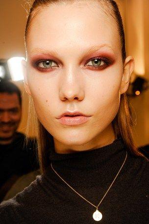 11 beauty tips and life hacks on GLAMOUR.com (UK) (Glamour.com UK)