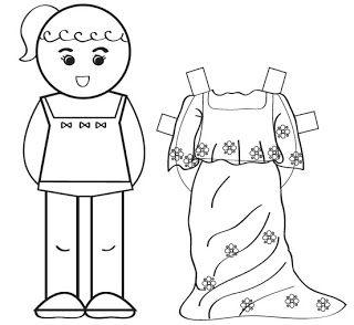 ต กตากระดาษระบายส ประเทศอาเซ ยน Baby Door Asean สน บสน นคนไทยให ร กการอ าน ดาวน โหลดการ ต น วาดภาพระบายส ห ดระบายส สอนศ ลปะ สม ดระบายส ต กตากระดาษ