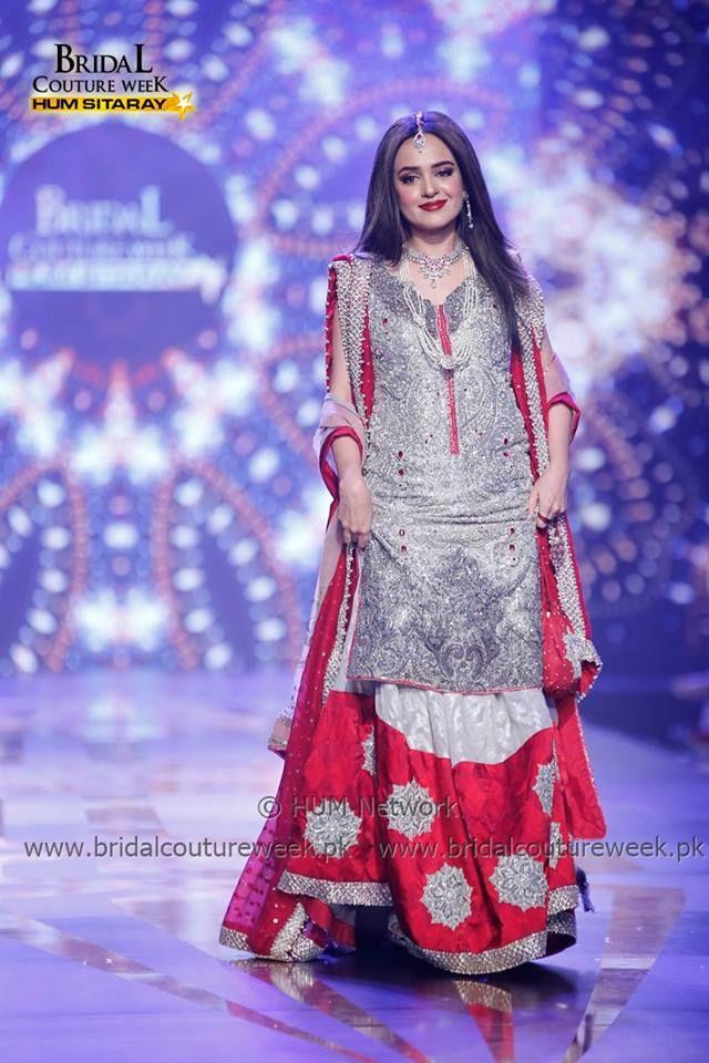Vistoso Paquistaníes Vestidos De Novio Fotos Modelo - Vestido de ...