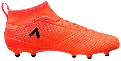 the latest da335 4cd30 Amazon.com | adidas Men's Ace 17.3 Fg Soccer-Shoes | Soccer ...