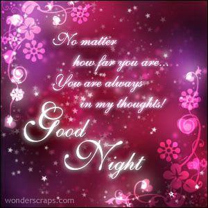 Good Night Photos To Fb Friends Good Night Wish Good Night