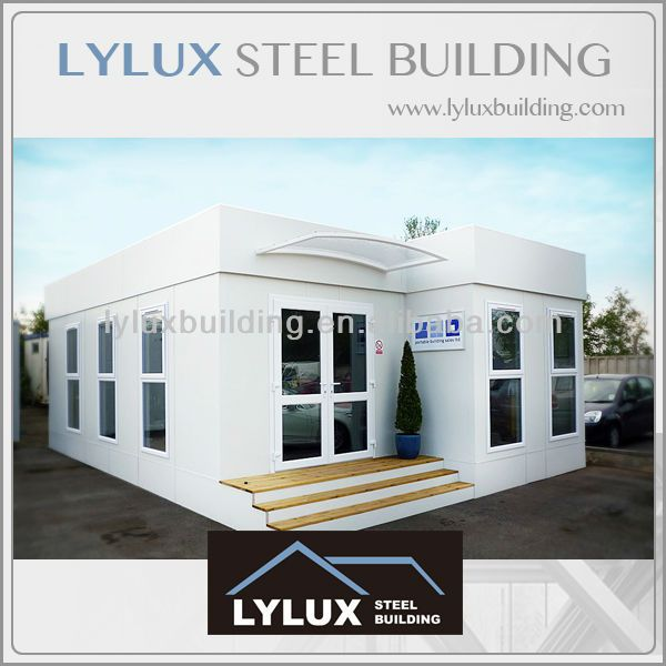 cheap office spaces. prefab office space green small building cheap prefabricated modular spaces c