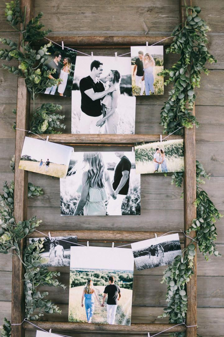 Rustic Wedding Decorations Romantic Info Id 1661629734 Romantic Concept To Organize A Really Gorgeo Wedding Wall Decorations Industrial Wedding Wedding Wall