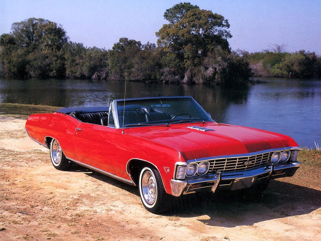 1967 chevy ss427 convertible z24 hood http. Black Bedroom Furniture Sets. Home Design Ideas