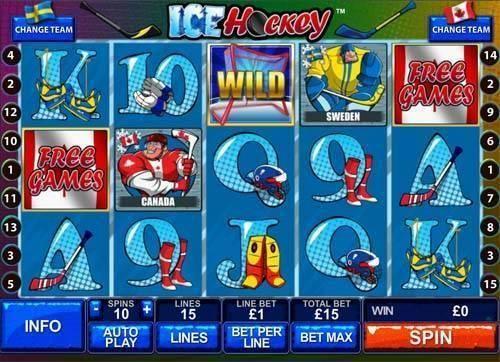 casino atlanta bonus code - sonquepesysreden