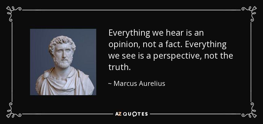 Az Quotes Adorable Top 25 Quotesmarcus Aurelius Of 776  Az Quotes  Psychology . Decorating Inspiration