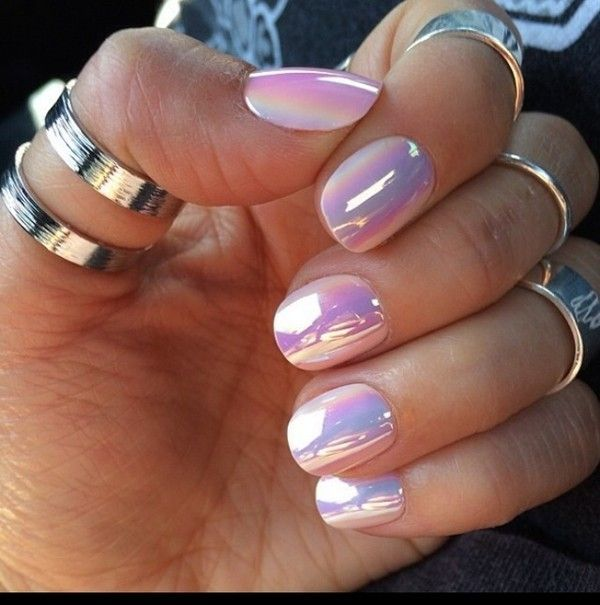 Minx #Nail Polish #buyable