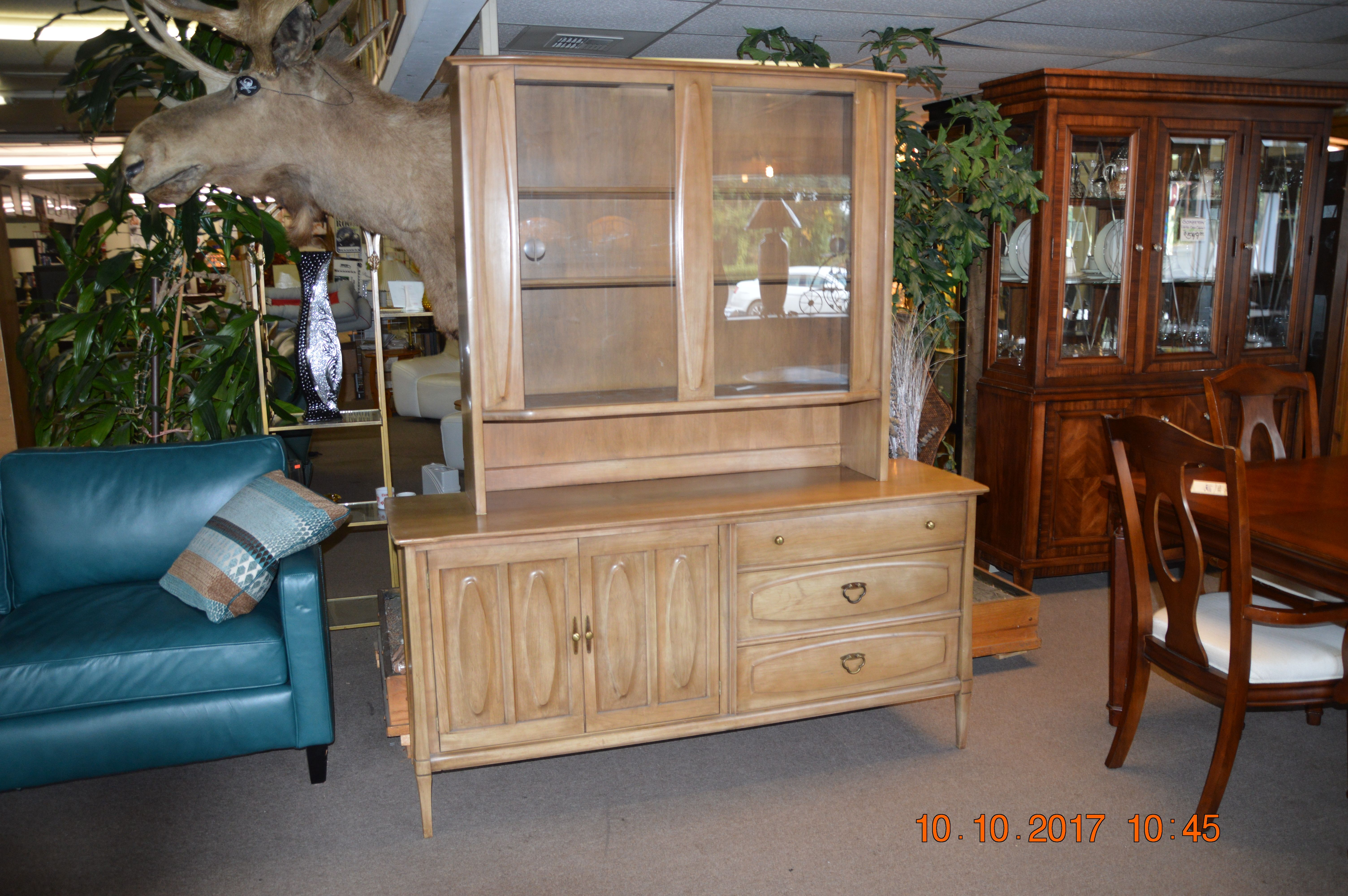 partners sided peerless most desk victorian hutch creativity furniture office antique bedroom double