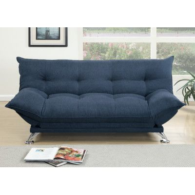 gianni corner sofa bed review fabric wholesale and retail dealer in ahmedabad rio convertible futons pinterest futon a j homes studio sleeper reviews wayfair supply