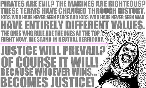 [DISCUSSÃO] Moralidade da Pirataria em One Piece - Página 2 A8c96d6c7afd9a22b98ad9dee4363ae9