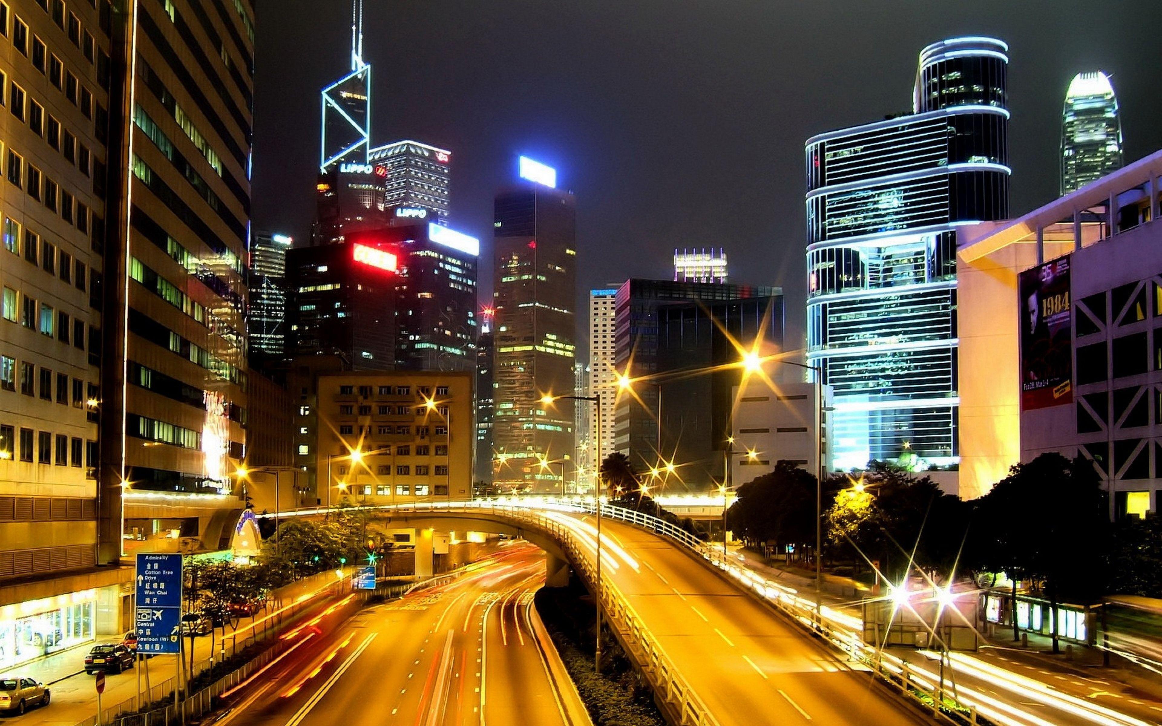 Popular Wallpaper Night Cities - a8c96dac2a593f77ba68d52d401385d5  Picture.jpg