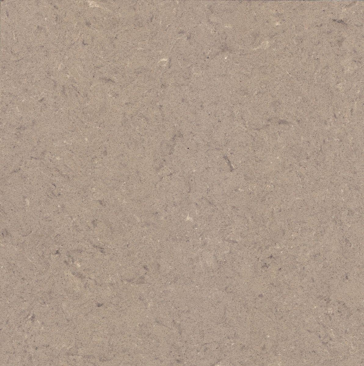 Technistone Noble Troya K 246 K K 246 K