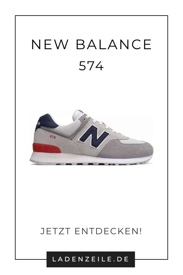New Balance 574 Online Shops & Outlets in 2019 | </p>                     </div> 		  <!--bof Product URL --> 										<!--eof Product URL --> 					<!--bof Quantity Discounts table --> 											<!--eof Quantity Discounts table --> 				</div> 				                       			</dd> 						<dt class=