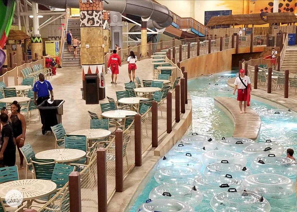Kalahari Resort Poconos Pa America S Largest Indoor Waterpark More Kalahari Resorts Indoor Waterpark Poconos Pa