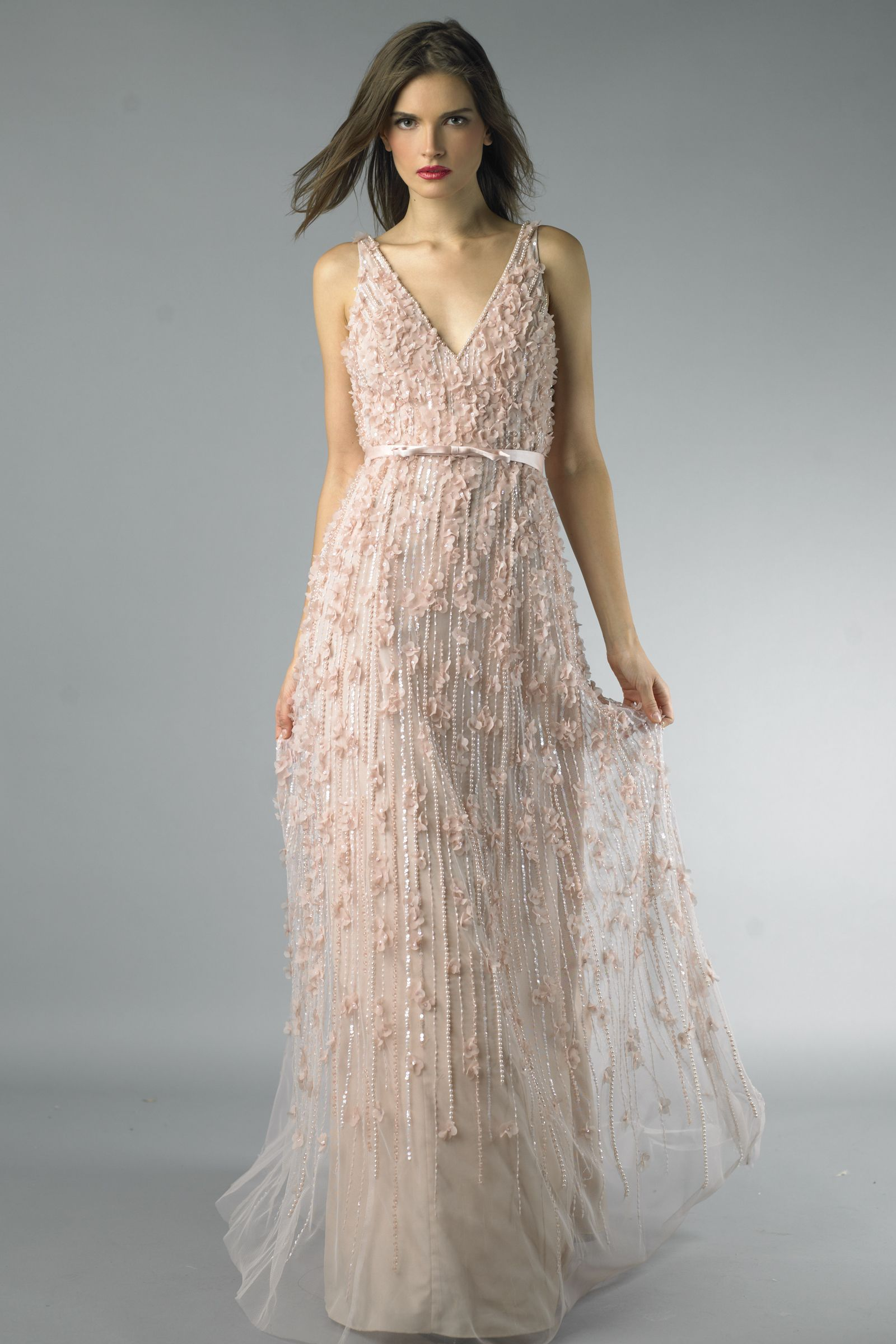 1000  images about Bridesmaid Dresses on Pinterest - Elizabeth and ...