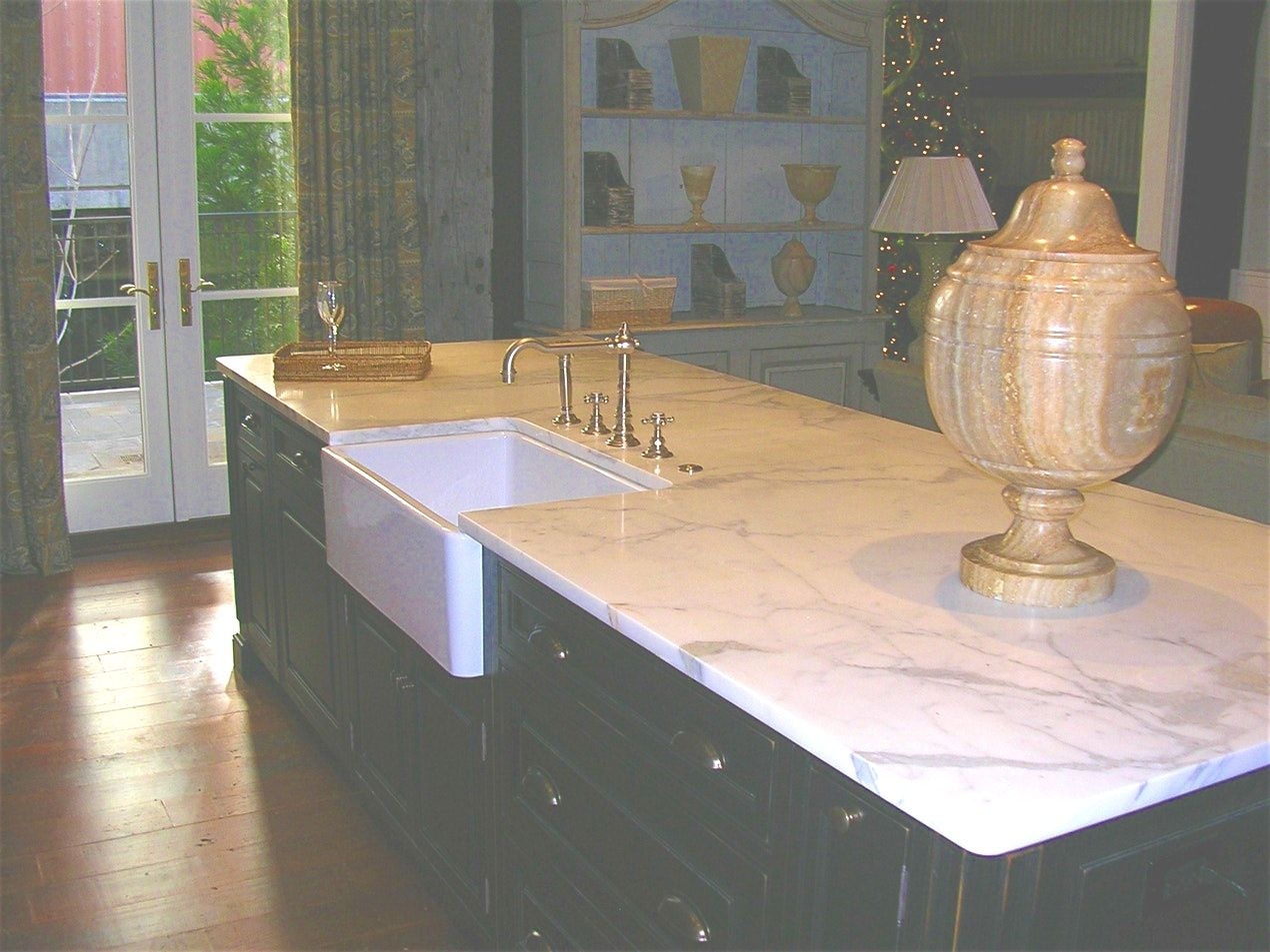 2018 Er Alternative To Granite Countertops Kitchen Counter Top Ideas Check More At Http