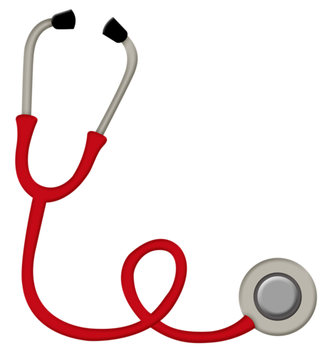 stethoscope doctores pinterest stethoscope clip art and cricut rh pinterest com au stethoscope clipart no background stethoscope clipart no background