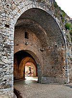 Ioannina, Greece #ioannina-grecce Ioannina, Greece #ioannina-grecce