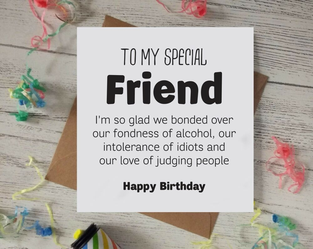 Pin On Birthday Quotes For Best Friend