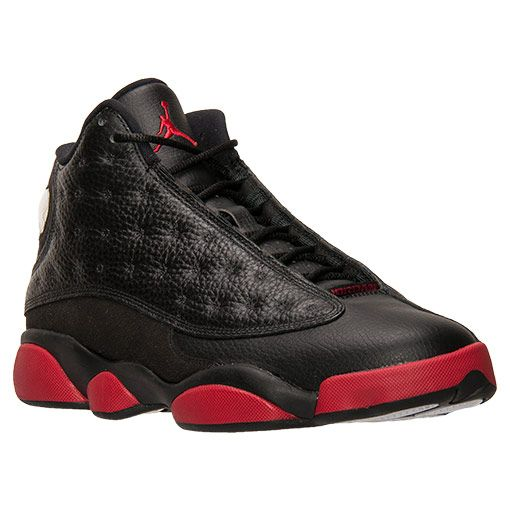New Release Shoes - Nike Air Jordan Retro 13 and Air Max 1 Escape