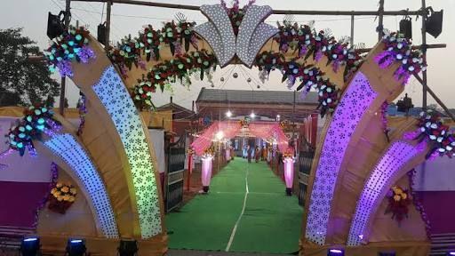 Image result for wedding decoration in kolkata get pinterest image result for wedding decoration in kolkata junglespirit Choice Image