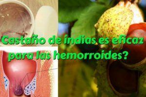Plantas Medicinales - Remedios Caseros - Medicina Natural - Información sobre plantas medicinales y los mejores remedios caseros