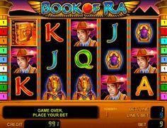 Ігрові автомати багатство індії грати безкоштовно і без реєстрації