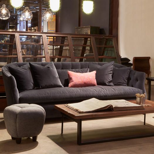 cisco sofa two sizes 84 w x 35 h x 38 d 96 w x 35 h x 30 d muta rh pinterest com