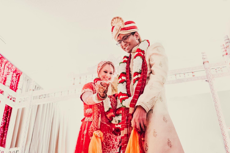 Jennifer Manojmp Singh Photography Wedding Photography San Francisco Bay Area Worldwide San Francisco Wedding Photography Indian Wedding Photographer Hindu Wedding